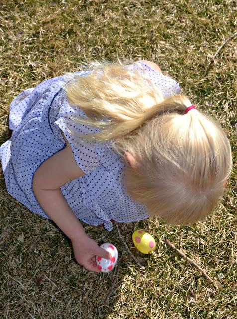 OshKosh B'gosh, spring break, packing tips, kids fashion, OshKosh, kids style, Oshkosh giveaway, Oshkosh coupon code,