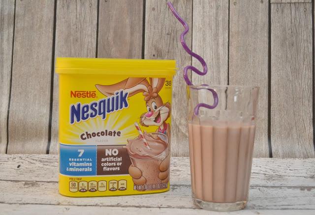 breakfast recipes for kids,  kid breakfast ideas,  kid friendly breakfast ideas,  breakfast ideas for kids, Nesquik, Breakfast Recipes, #StirImagination, Nestle Nesquik, Nutritious Drinks, Nutritious Breakfast, Nutritious Beverage, Nourishing Possibility, Nestle Nesquik chocolate milk,
