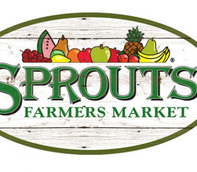 Breakfast is Served – Sprouts Better for You Brand Sale