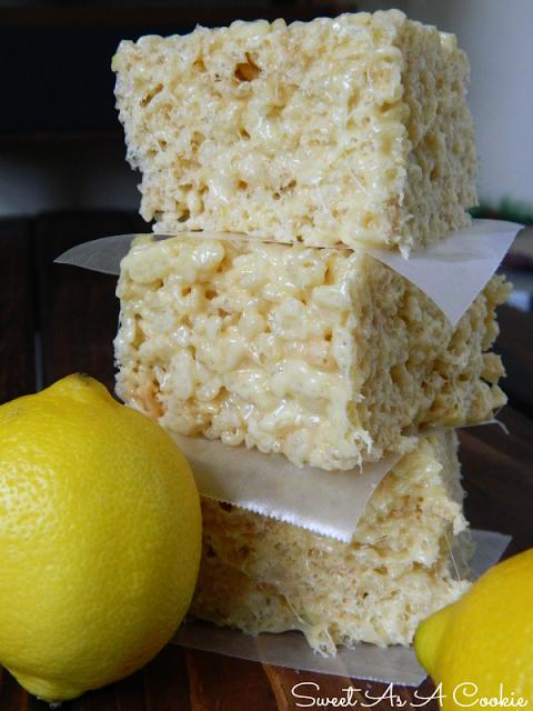 Lemon desserts, lemon recipes, desserts with lemons, lemon and blueberry desserts, summer desserts, lemon cheesecakes, lemon cake, candied lemons, lemon pies, lemon donuts, lemon cookies