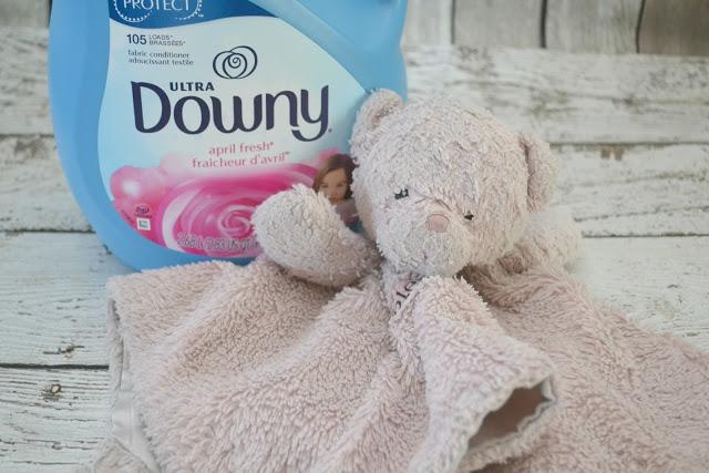 Washing Your Child's Lovies, how to wash lovies, how to wash stuffed animals, tips on washing blankies, washing stuffed animals