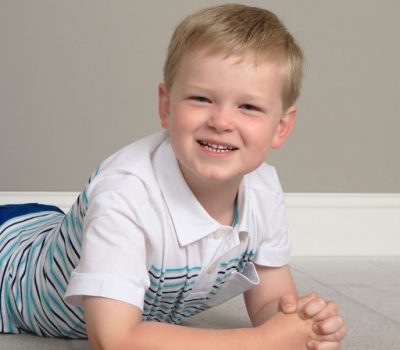 Jude's 6 Year Old Stats and Pictures