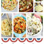 Perfect Potato Salad Recipes