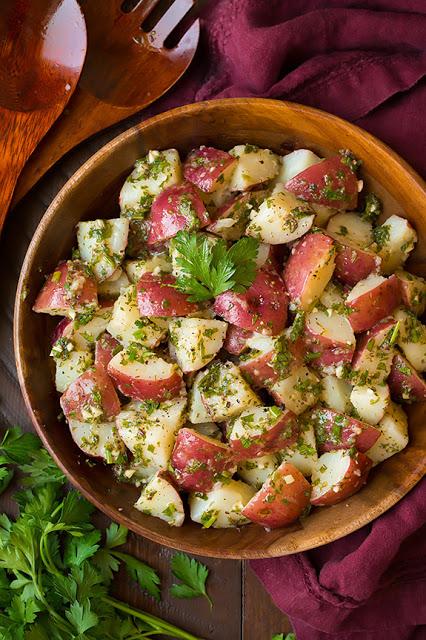 Perfect Potato Salad Recipes. Perfect Potato Salad, potato salad recipes, easy Potato Salad Recipes, Deviled Egg Potato Salad Recipe, Fresh Dill Red Potato Salad with Feta, French Onion Potato Salad Recipe, Garlic Herb Potato Salad Recipe , Loaded Baked Potato Salad Recipe, Roasted Sweet Potato Salad Recipe, Sweet Potato Salad Recipe