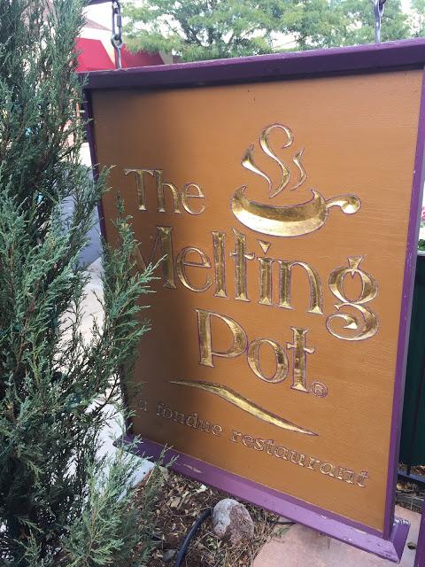The Melting Pot, The Melting Pot LIttleton Colorado, Melting Pot events, events at Melting Pot