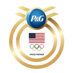 Dream Big with P&G at the Summer Olympics