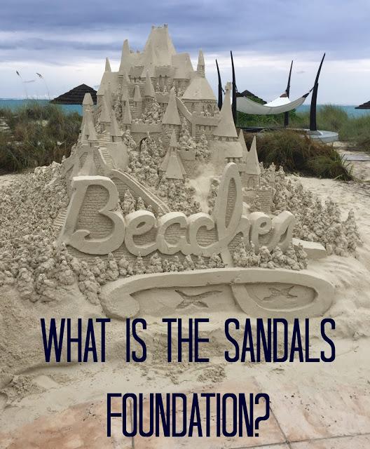 Social Media On The Sand 2016, Beaches Resorts, Negril Beaches, Beaches Negril Jamaica, Negril Jamaica vacation, resorts in Negril, Beaches Negril Resort and Spa,