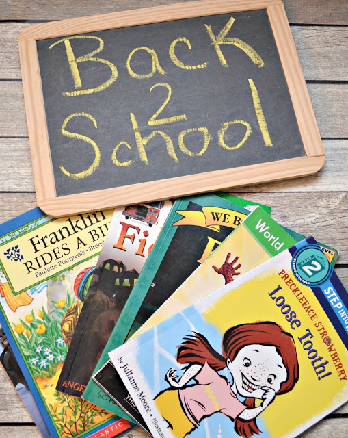 Back to school sales, Back to school supplies, Back to school shopping, Children's book, Start School Like A Champion, Printable Reading Log for Kids,  Reading Log for Kids,   Youth reading programs, Youth reading list,