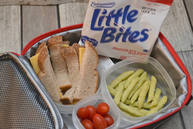 school lunches, lunchbox ideas, lunches for kids, lunch recipes, bento boxes, bento lunch box.
