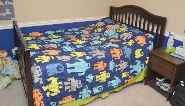 Nolah Mattress - Sleep With A Purpose, Nolah Mattress, Mattress in a box, Nolah Mattress review, Nolah bed, Nolah, Nolah Sleep