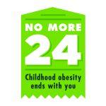 Make Colorado #1 - LiveWell Colorado: No More 24