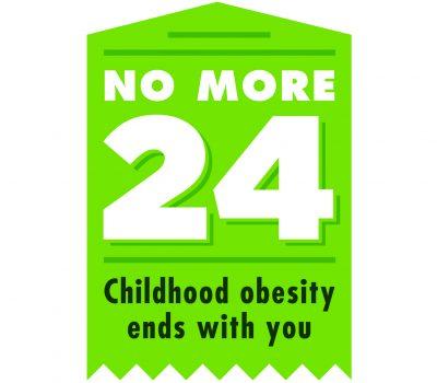 Make Colorado #1 – LiveWell Colorado: No More 24