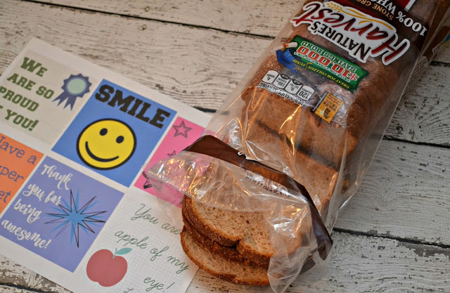 lunchbox printables, lunchbox notes, creative notes for lunchboxes, creative printables for school lunches, school lunch ideas