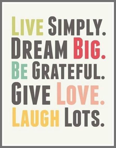 Be Grateful Printable  - Happy Thanksgiving, thanksgiving printable, grateful printable, thanksgiving quotes, be grateful quotes, friendship quotes