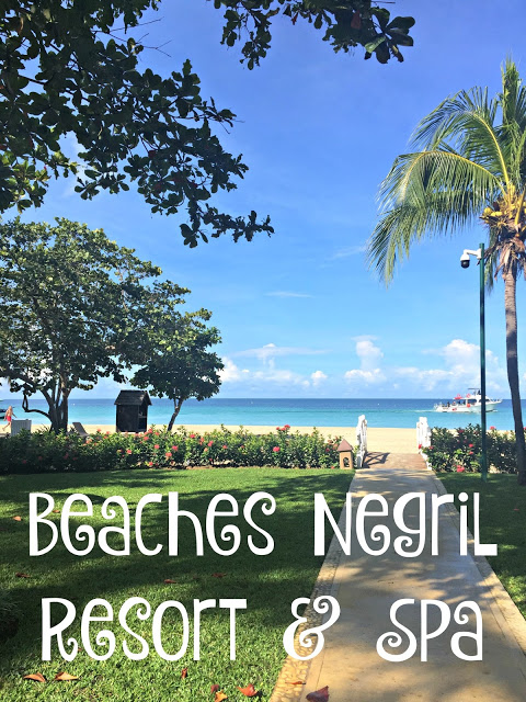 A Trip To Beaches Negril Resort & Spa, Vacation to Negril, Vacation to Jamaica, Jamaica resorts, beaches resorts, Beaches Resorts Negril, Tips to traveling to Negril, Planning a vacation to Jamaica, Jamaica trips, Negril Jamaica, Planning a trip to Beaches Negril