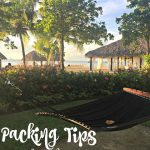 Packing Tips for Beaches Negril Resort & Spa