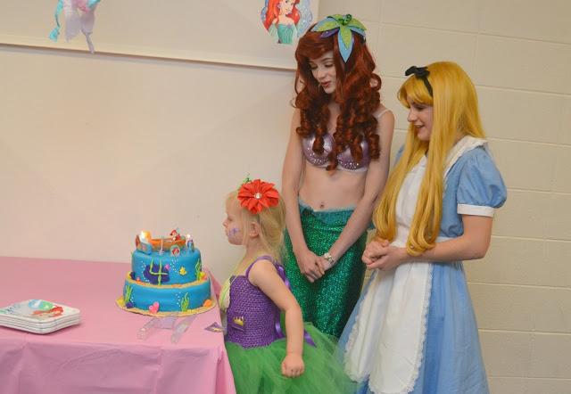 Little Mermaid Birthday Party Ideas, Little Mermaid Birthday Party, Little Mermaid Birthday, Little Mermaid party food, little mermaid themed party ideas, Little Mermaid Birthday Party food, Little Mermaid Birthday Party decorations, goodie bag ideas for little mermaid party