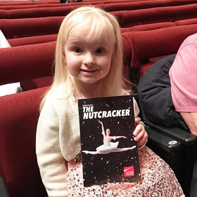 The Colorado Ballet Presents - The Nutcracker 2016, Nutcracker performance in Denver, Colorado Ballet tickets, The Nutcracker Ballet, Ballet in Colorado, The Nutcracker Denver colorado