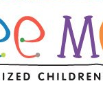 i See Me!  Personalized Children's Books - Review + #giveaway