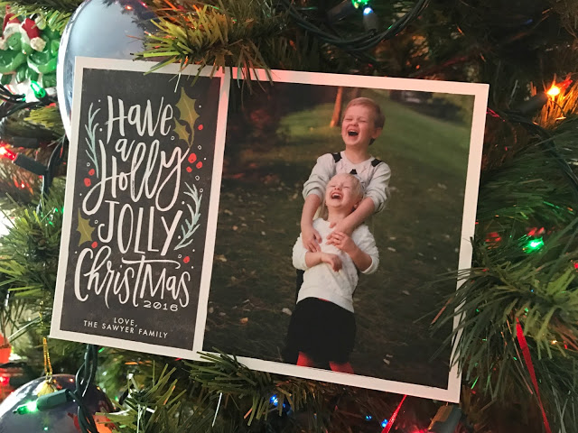 minted holiday cards, minted photo cards, minted giveaway, minted holiday card giveaway, minted discount code, minted