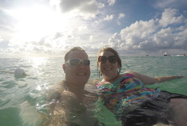 Why Stay At Beaches Negril, Beaches resorts Jamaica, Beaches Negril, Beaches Resorts, why stay at a Beaches Resorts, family resorts in Jamaica, Negril Jamaica resorts