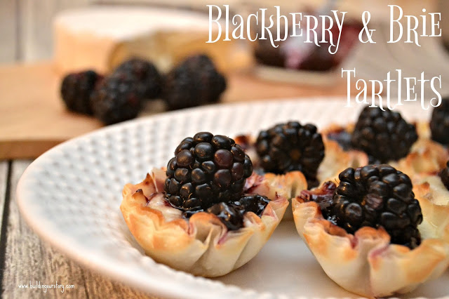 Tea Time - Easy Lattes and Blackberry & Brie Tartlets, Maple Vanilla chai tea latte, chai tea latte, Chamomile tea lattes, latte recipes, Maple Chamomile Latte recipe, Tart recipes, Brie and Blackberries, Brie and Blackberry tarts, Blackberry and Brie Tartlets, Brie recipes