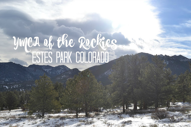 YMCA of the Rockies:  Estes Park Colorado, things to do in Colorado, family activities in Colorado, YMCA Colorado, Colorado YMCA, Estes Park Colorado, YMCA lodging, Rocky Mountain National park, YMCA cabins, lodging in Estes Park, New Years Eve Weekend in Estes Park Colorado, Family friendly events for New Years Eve