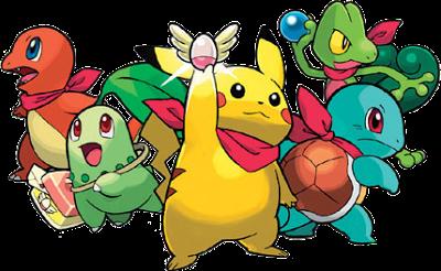 Pokemon Birthday Party Ideas, Pokemon birthday, Pokemon party, Pokemon party food, Pokemon themed food, pokemon go party, creative Pokemon decorations, Pokemon cakes, Pokemon birthday cakes, pokemon birthday decorations, DIY Pokemon Decorations