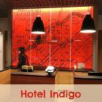Hotel Indigo - Downtown Denver