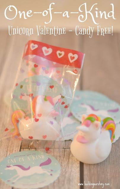 Unicorn valentine, non candy valentines, non candy valentines for girls, non candy valentine ideas, no candy valentines, one of a kind valentine, unicorn valentine, minted valentines, minted classroom valentines, minted cards