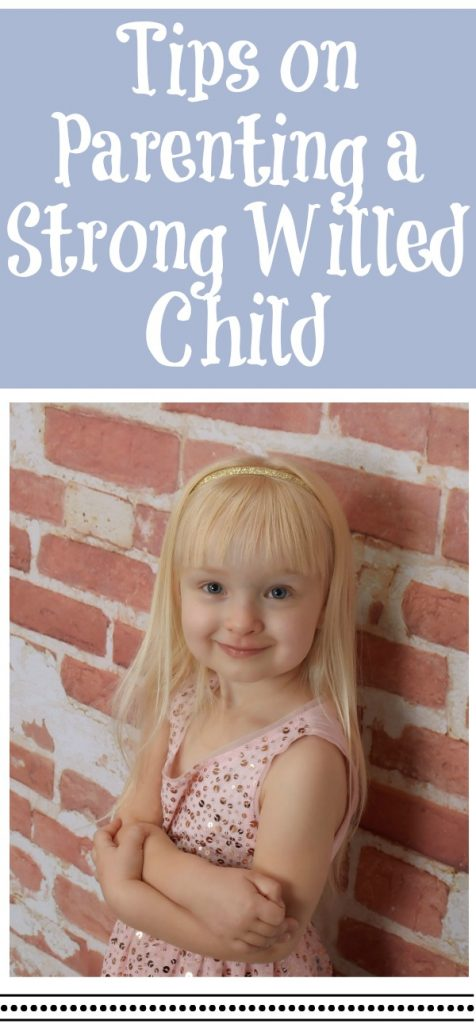 Tips on Parenting a Strong Willed Child, parenting a strong willed child, parenting tips for defiant children, a strong willed child, strong willed children, how to deal with a strong willed child