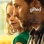GIFTED Movie #GiftedMovie
