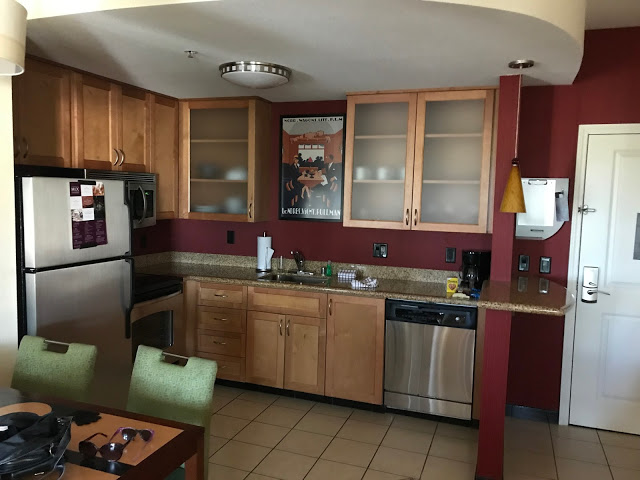 Residence Inn Marriott - Surprise Arizona, hotels in surprise arizona, Where to stay in Surprise Arizona, Residence Inn Surprise Arizona, Hotels near Surprise Arizona, traveling to surprise arizona
