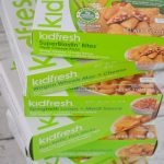 Using Kidfresh Meals For An Easy Night Out