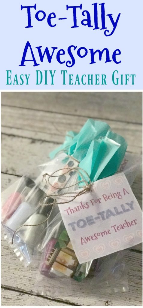 End of the year teacher gift, end of the year gift, teacher gift, DIY teacher gift, DIY gift for teachers, Easy teacher gift, teacher appreciation gift, Teacher gift printable