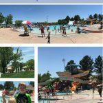 The Bay Aquatic Park Broomfield Colorado