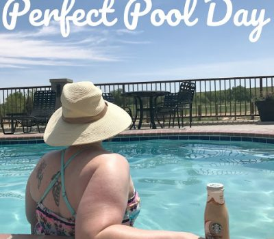Tips For The Perfect Pool Day