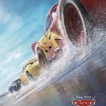 CARS 3 - Coming Soon!