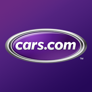car shopping tips, cars.com, how to use cars.com, new car