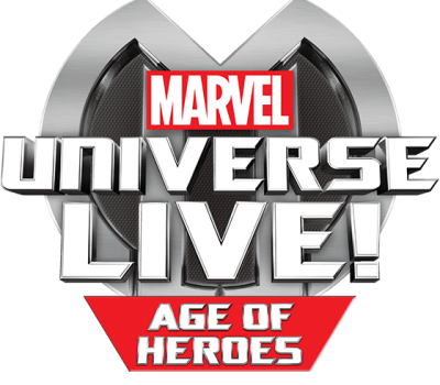 Marvel Universe Live! | Age Of Heroes – Coming to Denver!
