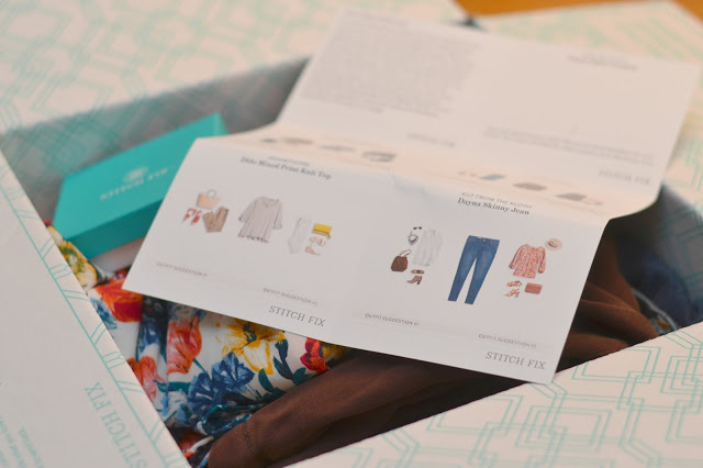 My First Stitch Fix - Plus Size Fashion, plus size styles, what is stitch fix, Stitch Fix, Plus Size Stitch Fix, Plus Size, Stitch Fix for plus size, sign up for stitch fix