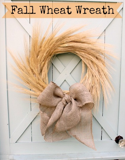 Harvest Door Wreath Ideas, Thanksgiving wreaths, DIY fall door wreaths, DIY fall decor, DIY door wreath, Thanksgiving door wreath, DIY harvest door wreath, DIY fall wreath, easy harvest decor, easy thanksgiving decorHarvest Door Wreath Ideas, Thanksgiving wreaths, DIY fall door wreaths, DIY fall decor, DIY door wreath, Thanksgiving door wreath, DIY harvest door wreath, DIY fall wreath, easy harvest decor, easy thanksgiving decorHarvest Door Wreath Ideas, Thanksgiving wreaths, DIY fall door wreaths, DIY fall decor, DIY door wreath, Thanksgiving door wreath, DIY harvest door wreath, DIY fall wreath, easy harvest decor, easy thanksgiving decorHarvest Door Wreath Ideas, Thanksgiving wreaths, DIY fall door wreaths, DIY fall decor, DIY door wreath, Thanksgiving door wreath, DIY harvest door wreath, DIY fall wreath, easy harvest decor, easy thanksgiving decorHarvest Door Wreath Ideas, Thanksgiving wreaths, DIY fall door wreaths, DIY fall decor, DIY door wreath, Thanksgiving door wreath, DIY harvest door wreath, DIY fall wreath, easy harvest decor, easy thanksgiving decorHarvest Door Wreath Ideas, Thanksgiving wreaths, DIY fall door wreaths, DIY fall decor, DIY door wreath, Thanksgiving door wreath, DIY harvest door wreath, DIY fall wreath, easy harvest decor, easy thanksgiving decorHarvest Door Wreath Ideas, Thanksgiving wreaths, DIY fall door wreaths, DIY fall decor, DIY door wreath, Thanksgiving door wreath, DIY harvest door wreath, DIY fall wreath, easy harvest decor, easy thanksgiving decor