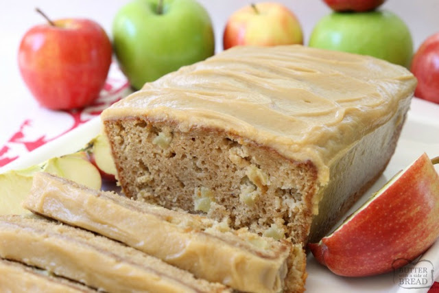 12 Must Try Apple Recipes For Fall, fresh apple recipes, fresh apple recipe, fresh apple recipe desserts, cooking with apples, baking with apples, fall recipes, Apple recipes, easy apple desserts,