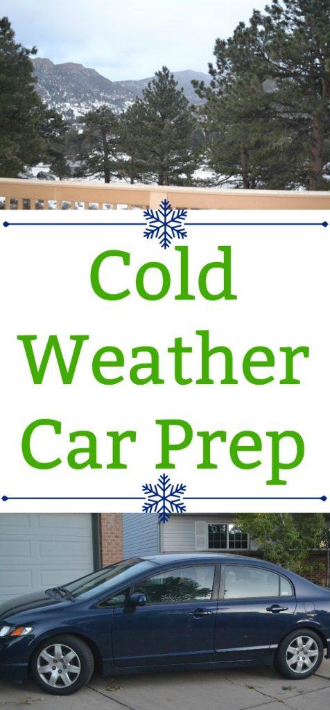 kit, make your own car emergency kit, winter car kit, new tires for winter, Sam's club tires, Frost Removal Solution, DIY Frost Removal Solution, How to make a Frost Removal Solution