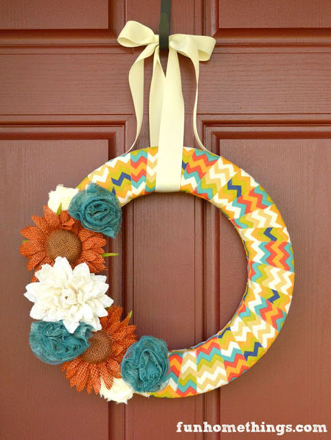 Harvest Door Wreath Ideas, Thanksgiving wreaths, DIY fall door wreaths, DIY fall decor, DIY door wreath, Thanksgiving door wreath, DIY harvest door wreath, DIY fall wreath, easy harvest decor, easy thanksgiving decor