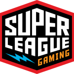 Minecraft - Super League Gaming + Giveaway