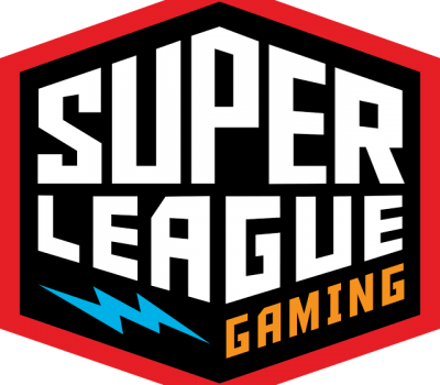 Minecraft – Super League Gaming + Giveaway