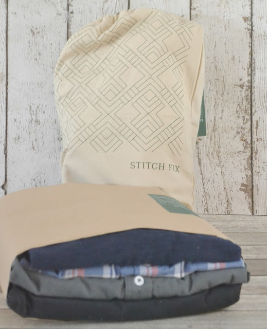 Stitch Fix for Men, Tips for Stitch Fix, Men's Stitch Fix, Stitch Fix Men, Why use stitch fix, Stitch Fix,