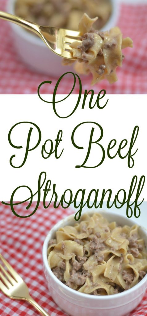 One Pot Beef Stroganoff,  One Pot Beef Stroganoff recipe, easy stroganoff recipes, easy beef stroganoff recipe,  One Pot ground Beef Stroganoff, One Pot ground Beef Stroganoff recipes, easy One Pot ground Beef Stroganoff recipe, one pot meals, one pot recipes, easy one pan meals