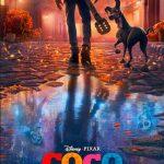 Disney•Pixar's Coco - The Movie
